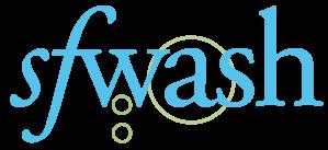 SF Wash